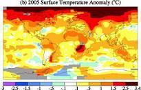 Prendre des mesures concrètes contre les changements climatiques