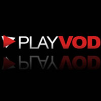 Films en streaming : l'application Playvod propose des vidéos en HD
