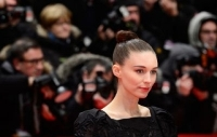 The Lion : le film accueille Rooney Mara au casting