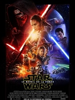 Star Wars 7 : 4e film le plus rentable d'Hollywood