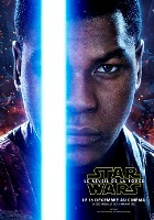 Box-office mondial : la domination de Star Wars continue
