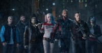 Suicide Squad s'approprie le box-office mondial