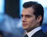 Henry Cavill rejoint « Mission : Impossible 6 »