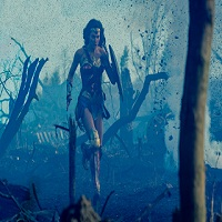 Film : la suite de « Wonder Woman » est en chantier