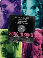 « Song to Song » : le nouveau film de Terrence Malick