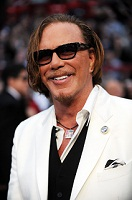 « Berlin, I Love You » : Mickey Rourke rejoint le film
