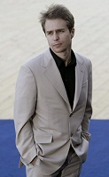 Sam Rockwell : l'acteur sera dans le biopic de Dick Cheney