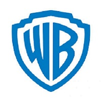 Warner Bros, le studio depasse les 5 mds grace aux films Wonder Woman et Ca
