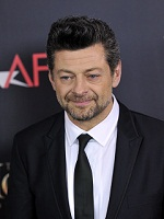 Le Livre de la jungle, Warner Bros rebatisse le film d Andy Serkis Mowgli