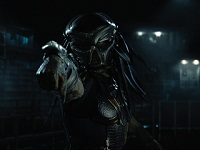 The Predator, la Fox devoile la bande annonce du film de Shane Black