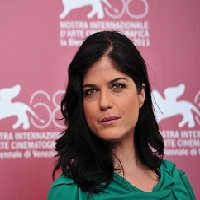 After, le film de Jenny Gage aura Selma Blair au casting
