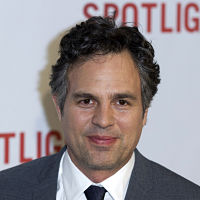 Mark Ruffalo jouera dans « I Know This Much Is True »