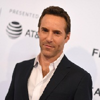 Alessandro Nivola sera à l'affiche de « The Many Saints of Newark »