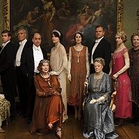 Le film « Downtown Abbey » a un premier trailer