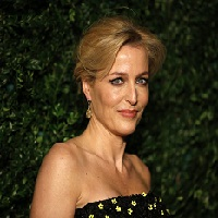 Gillian Anderson sera à l'affiche du 4e opus de « The Crown »