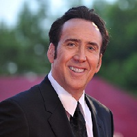 Nicolas Cage sera la vedette du thriller « Color Out Of Space »
