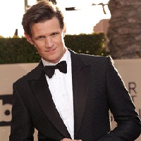 Matt Smith participera à la distribution de « Morbius »