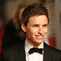 Eddie Redmayne jouera dans « The Trial of the Chicago Seven »