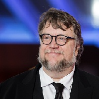 Guillermo Del Toro va réaliser « Scary Stories to Tell in the Dark »