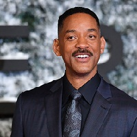 « Suicide Squad »: Will Smith quittera le second volet du film
