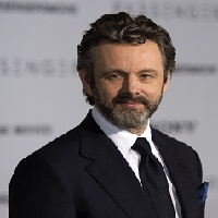 « Prodigal Son » aura Michael Sheen à l'affiche