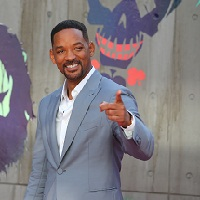 « King Richard » : le film avec Will Smith sortira prochainement