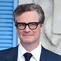 « Operation Mincemeat » bénéficiera de la participation de Colin Firth