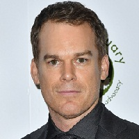 Michael C. Hall rejoint le casting de « Shadowplay »