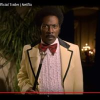 Eddie Murphy dans « Dolemite Is My Name »