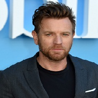Ewan McGregor rejoint le casting de 'The Birthday Cake'
