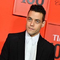 « Little Things » aura Rami Malek à la distribution