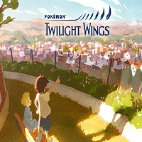 « Pokémon: Twilight Wings » : une série animée disponible sur YouTube