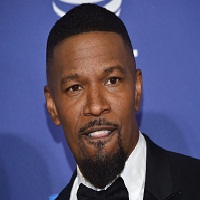 Jamie Foxx sera la star de « Day Shift »