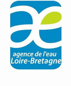 Le comité de bassin Loire-Bretagne adopte sa stratégie pour un bon état des eaux en 2015