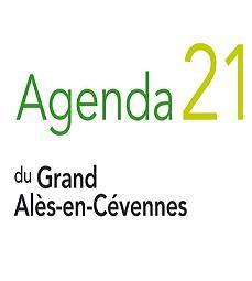 Le Grand Alès à l'heure de la 7e Semaine du développement durable