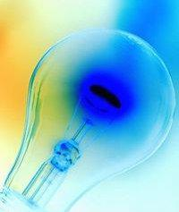 Mort des ampoules à incandescence