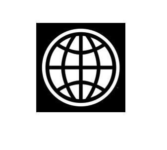 100 idées pour sauver la planète avec les finalistes de Development Marketplace 2009