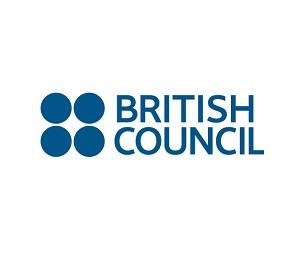 Les Champions du Climat 2009 du British Council