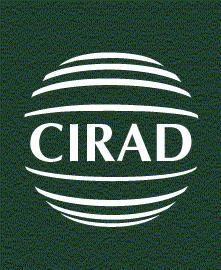 60ème Conseil Scientifique du Cirad : priorité à l'Afrique