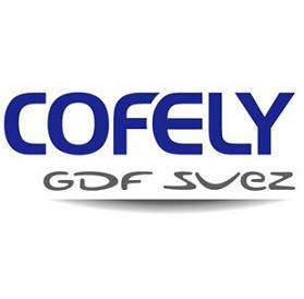 Cofely, nouvelle marque de GDF SUEZ Energie Services