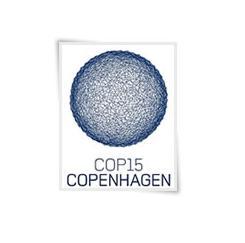 Corinne Lepage sera au sommet de Copenhague du 14 au 18 décembre 2009