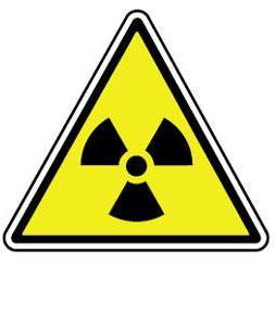 Déchets nucléaires transportés en train