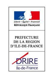 Etat de l'environnement industriel en Ile-de-France, les progr�s se poursuivent selon la DRIRE