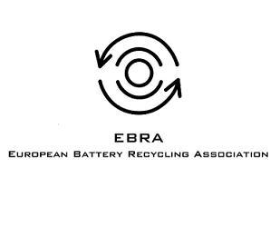 Recyclage des piles et batteries