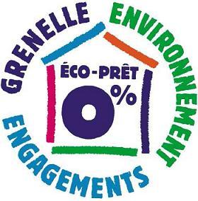 Comité stratégique du Plan Bâtiment Grenelle de Philippe Pelletier avec l'éco-prêt à taux zéro