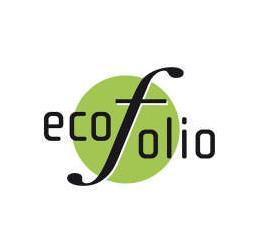 Ecofolio et papiers