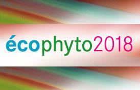 Ecophyto 2018