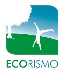 Le Maroc invité d'honneur d'Ecorismo 2009, pour un tourisme respectueux de l'environnement