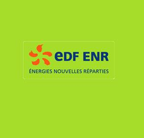 edf energies nouvelles. Black Bedroom Furniture Sets. Home Design Ideas