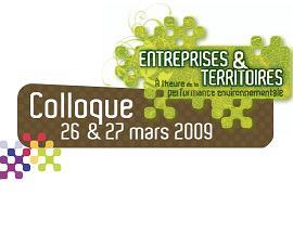 Entreprises et Territoires, à l'heure de la performance environnementale avec Eiffel Energie